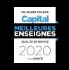 LABEL-MEILLEURES-ENSEIGNES-2020-FOND_FONCE_IMAGE_2.png