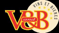 Franchises V and B
